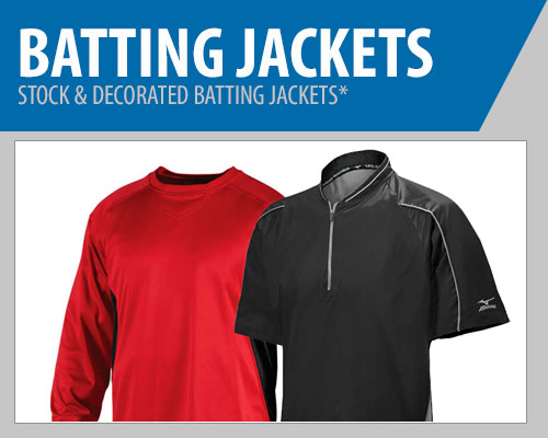 Buy Baseball Pants and Apparel for Adults and Youth at Low Prices ...