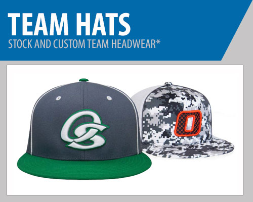 buy baseball and apparel for adults and youth at low