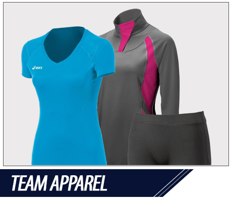 Volleyball Team Apparel, Volleyball Shorts, Volleyball Jackets