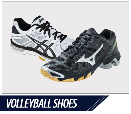 Volleyball Shoes, Men's Volleyball Shoes, Women's Volleyball Shoes