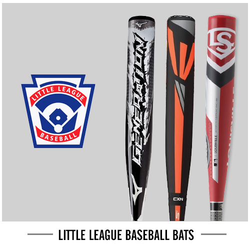 Buy Baseball Bats Online At Low Prices Pro Player Supply