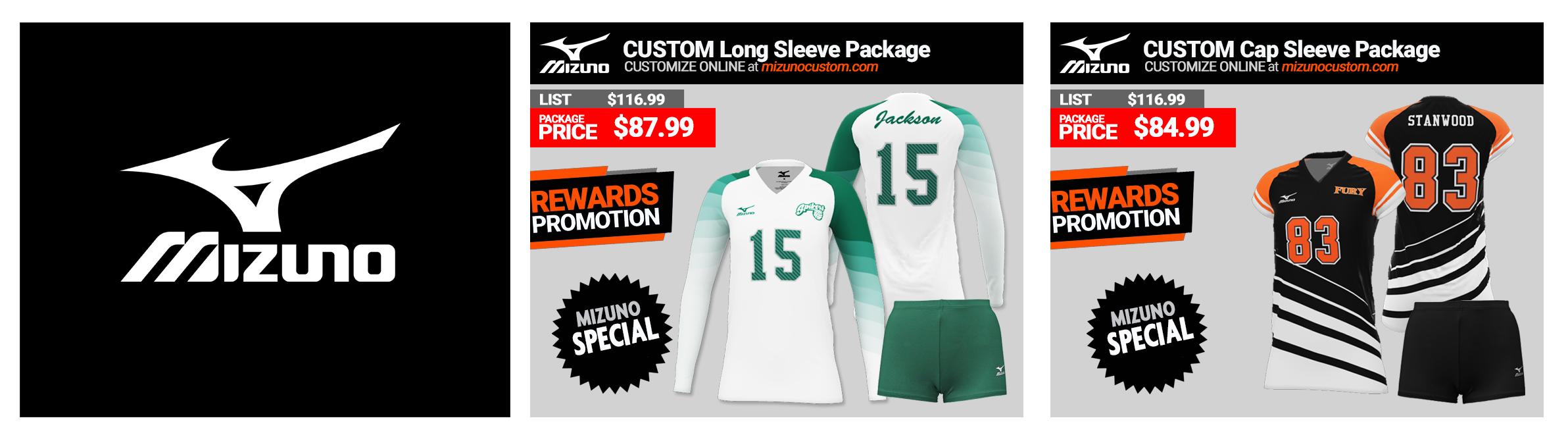 mizuno long beach volleyball club website examples student uniforms