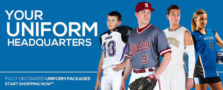 new concept 805aa cf629 Sports Team Sales Division | Pro Player Supply