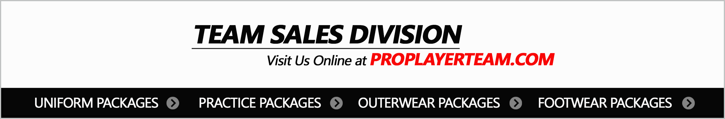 Pro Player Supply | Shop Baseball Team Sales  Guaranteed Low Prices