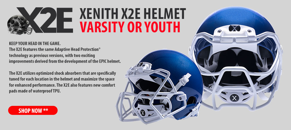 safest youth football helmets - All The Best Football In 2018