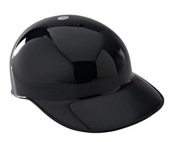 Baseball Catchers Helmet