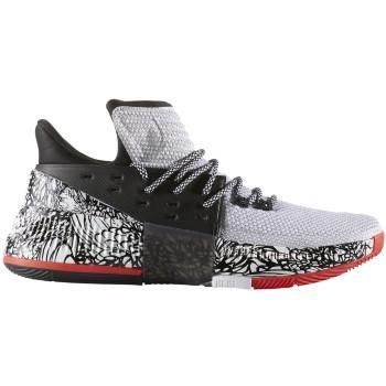 Adidas Damian Lillard 3 Basketball Shoes