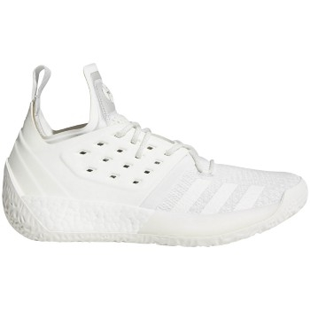 2 Vol ShoeRe Basketball Adidas Harden thdsrCxQ