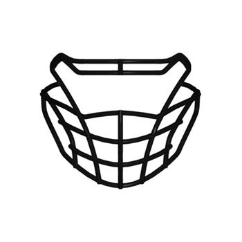 Saxon Helmet Template also Pittsburgh Steelers Accessories likewise 2009 02 01 archive also Football Coloring Pages Sheets For Kids as well Georgia Bulldogs Wallpaper. on leather football helmet