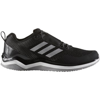 Adidas Speed Trainer 3.0 Training Turf
