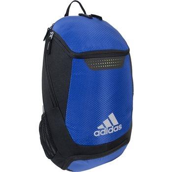 f3826c149 Adidas Stadium II Backpack | Pro Player Supply